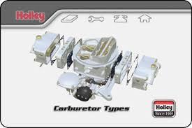 holley carburetor installation u0026 tuning dvd video covers 4150 ms