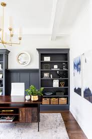 Blue Paint Colors For Bedrooms Ask Studio Mcgee Our Favorite Blue Paint Studio Mcgee