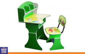 kids study table and chair toddler table and chairs with