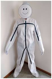 Halloween Stick Person Costume 20 Stick Figure Costume Ideas Diy Costumes