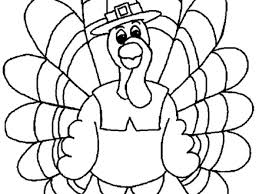19 free coloring pages thanksgiving thanksgiving coloring pages