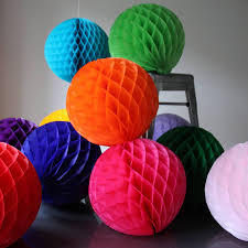 how to make paper ball youtube