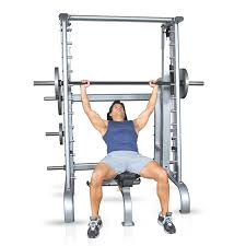 Decline Smith Machine Bench Press Inflight Fitness U S Designer And Manufacturer Of Commercial