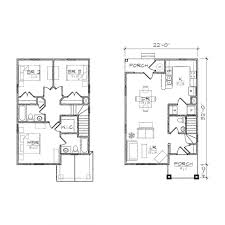 baby nursery queen anne floor plans queen anne s hall floor