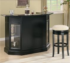 living room design black home bar u2013 home design and decor