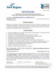 Job Promotion Cover Letter Sample Job Posting Template Virtren Com