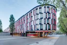 Apotheke Bad Cannstatt Hilton Garden Inn Stuttgart Deutschland Stuttgart Booking Com