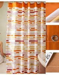 Discount Christmas Shower Curtains Christmas Shower Curtain Canada Shower Curtain Rod