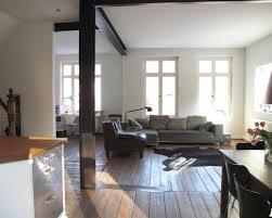 Wohnzimmer Boden Heller Boden Dunkle Mbel Elegant Heller Oder Dunkler Boden Zimmer