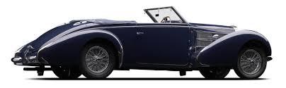 bugatti type 1 1938 bugatti type 57c convertible revivaler