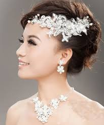 bridal tiara bridal tiaras 2013 10 weddings