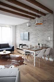 Best  Contemporary Apartment Ideas On Pinterest Apartment - Design small apartment