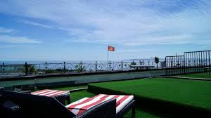 the cumberland by oceana official site 4 star hotel bournemouth uk
