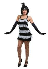 Woman Gangster Halloween Costumes Female Gangster Costumes Women U0027s Gangster Halloween Costume