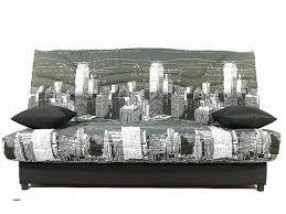 housse de canapé bz conforama canape 160 canape d angle microfibre pas cher with canape 160 cool