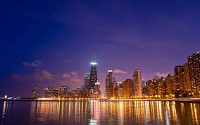 best date ideas in chicago inspire travelocity