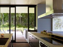 modern kitchen design pics kitchen room small kitchen ideas on a budget small kitchen
