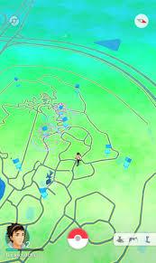 Blizzard Beach Map Gotta Catch Em All At Disney Parks U2014 Diskingdom Com Disney Theme