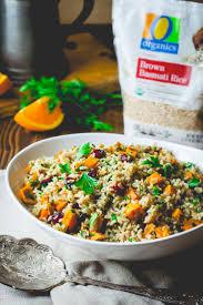 best 20 rice salad recipes ideas on pinterest rice salad