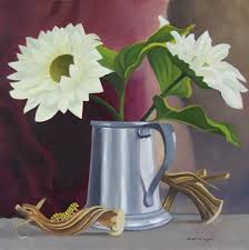 Caterpillar Vase Hope Zaccagni
