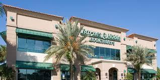 Barnes And Noble 14 Street Barnes U0026 Noble Waterside Shops