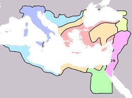 language setting pattern used in society language geography wikipedia