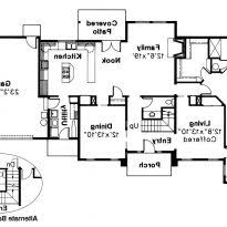 Classic Home Plans Classic Home In 2025 Square Feet Kerala Home Design And Floor