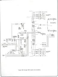 diagrams 550509 light switch single pole wiring schematic