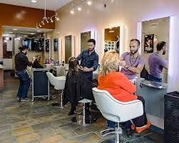 salon macomb 32 photos u0026 33 reviews hair salons 3716 macomb