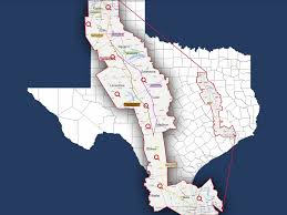 Texas how far does a bullet travel images Proposed texas bullet train will give airlines serious competition png