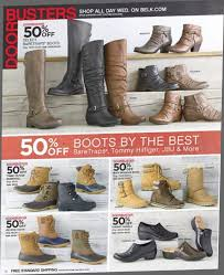 ugg boots sale belk belk black friday 2018 ad scan sale deals blacker friday
