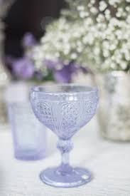 45 best periwinkle u0026 serene blue weddings images on pinterest