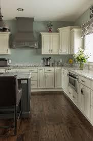 merillat kitchen islands photo courtesy of ksi designer greg maraugha toledo oh merillat