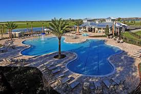 summerlake homes for sale in winter garden fl m i homes