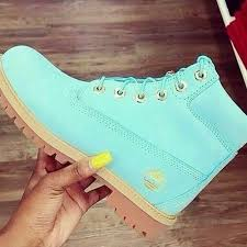 womens pink timberland boots sale best 25 timberlands ideas on timberland