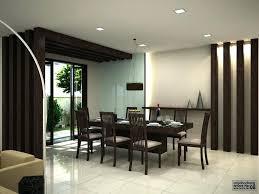 home design ideas modern interior design for dining room full size of dining room designs