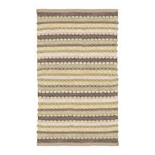 Feizy Rugs Feizy Rugs Striped Chindi Rectangular Rugs