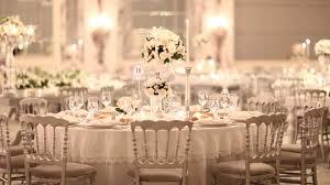Wedding Venue Houston Wedding Venues In Houston Le Méridien Houston Downtown