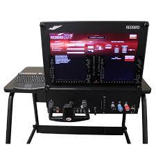 choosing a flight simulator sporty u0027s pilot report articles