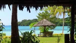 lonnoc beach bungalows