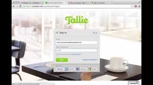 Expense Report Software Free by Tallie Product Demo Seamless Delivery Of Expense Reports To Bill