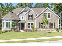 new homes in kennesaw ga homes for sale new home source