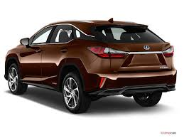 lexus rx 350 mpg 2014 lexus rx hybrid prices reviews and pictures u s