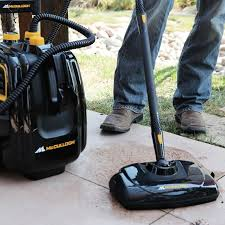 heavy duty steam cleaner top multi purpose canister steam