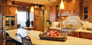 home design and remodeling show kansas city seattle home show home improvement builders remodeling ideas