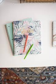 Office Depot Desk Accessories by 5 Quick Tips To Brighten Up Your Desk At Work Advice From A