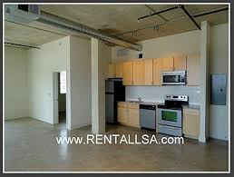 4 Bedroom Apartments San Antonio Tx San Antonio Lofts Downtown Lofts Downtown Apartment Rentals