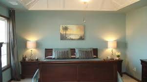 Colors Master Bedrooms  Beautiful Paint Color Ideas For Master - Colors for master bedrooms