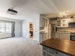 How Large Is 400 Square Feet The Smallest Condos For Sale In Philly