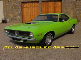 Dodge Viper Lime Green - muscle cars for sale plymouth hemi cuda atlas muscle cars